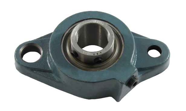 "BEARING 1"" BORE PIVOT MOUNT COUNTERSUNK"