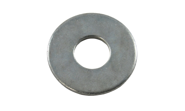"5/8"" USS FLAT WASHER"