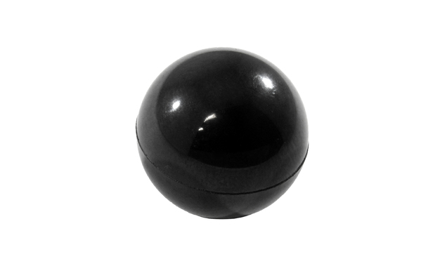 SPEED CONTROL KNOB 3/8-16 OVAL