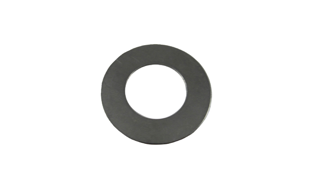 "WASHER 2-1/2"" ODx 1-3/8"" ID"