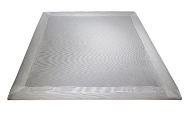LINT SCREEN, 24X24 50 LB.