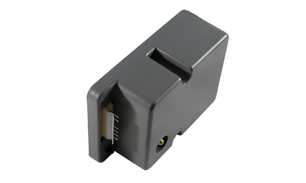 HUEBSCH CONTROL IGNITION-IEI BOARD-PKG