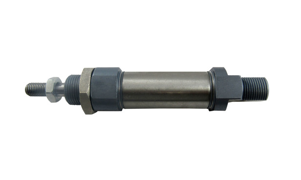 AIR CYLINDER .25 BORE 025 STROKE