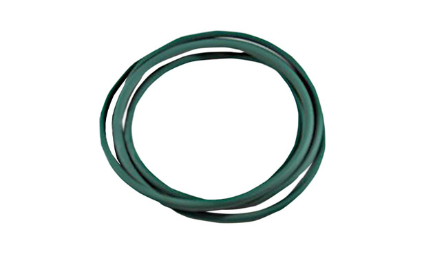 ROUGH GREEN DRIVE BELT