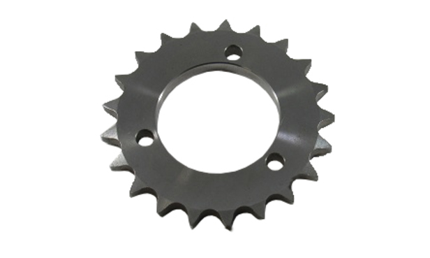 SPROCKET WHEEL 08B-21-A 47MM B640067