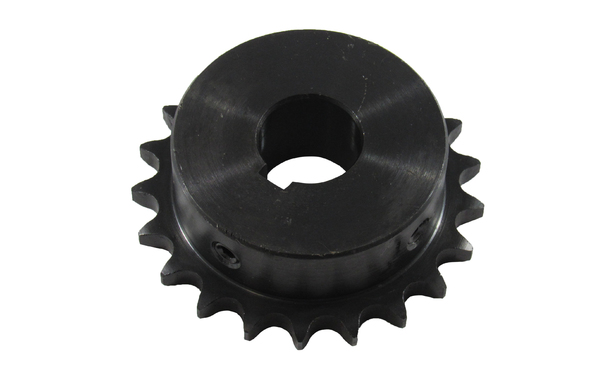 SPROCKET WHEEL FOR ROLL B640024