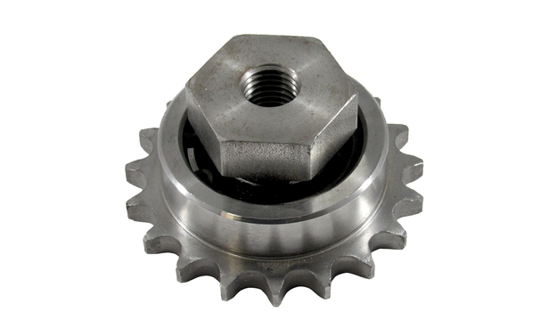 COMPLETE SPROCKET B640048