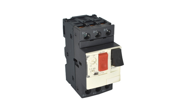 CONTACTOR 18 AMPS