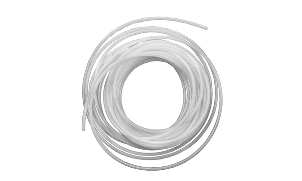 PLASTIC TUBING - SOLD PER FOOT
