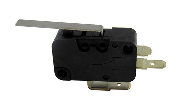 CMV SHARPER IMAGE ELECTRONIC DOOR SWITCH