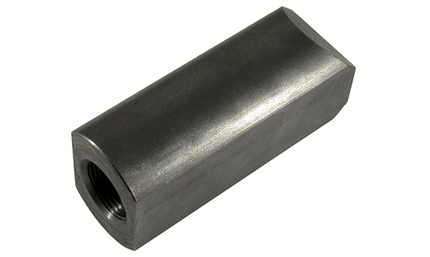 STRUT END FOR HYPRO II COUNTER FORCE BRACE