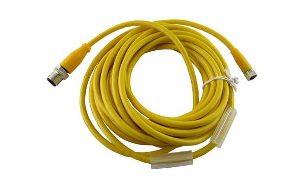 5 MM CABLE