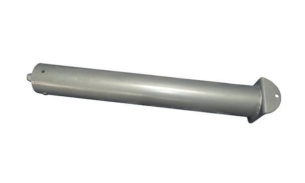 AIR CYLINDER ASSEMBLY