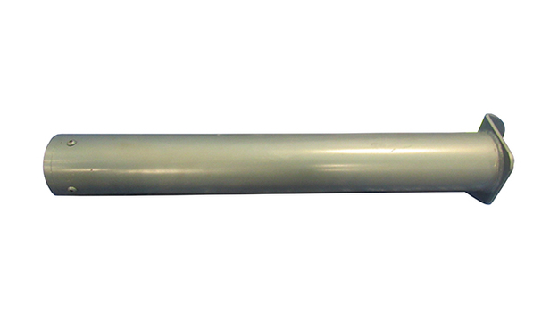 "4 3/4"" AIR CYLINDER ASSEMBLY"