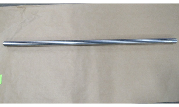 CPG4 DRIVE SHAFT