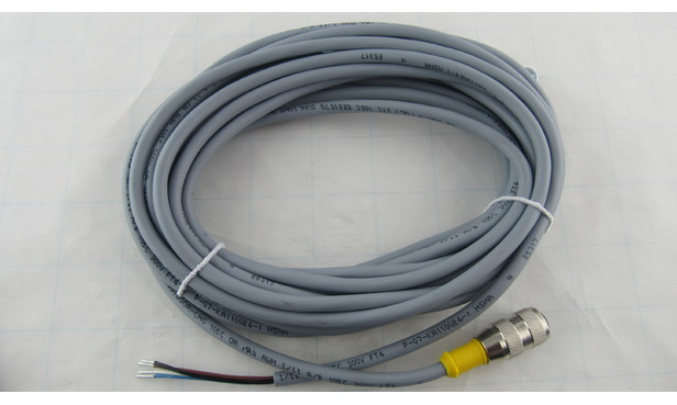 PHOTO EYE CABLE