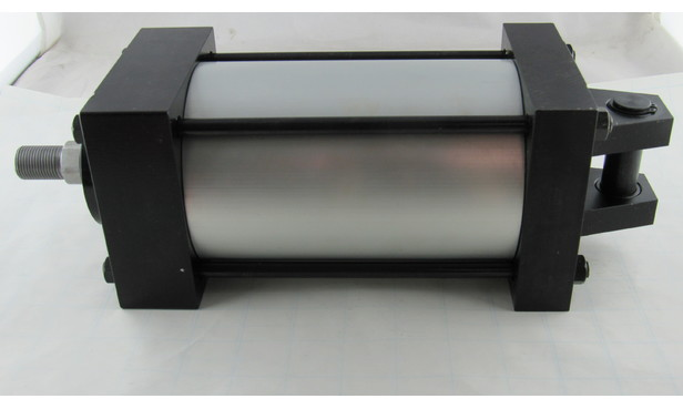 LIFT TABLE CYLINDER