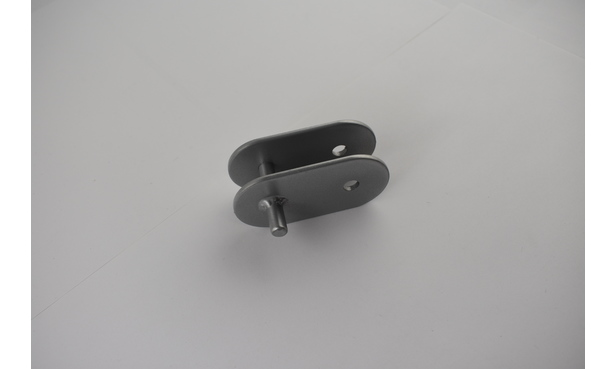 12MM SENSOR PROXY BRACKET