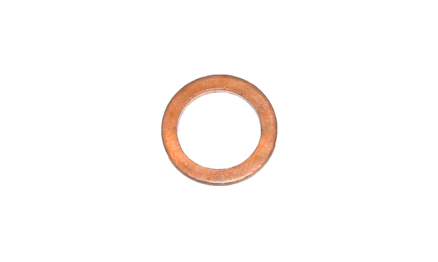 COPPER WASHER FOR BPE 130 HARDWARE KIT PK OF 50