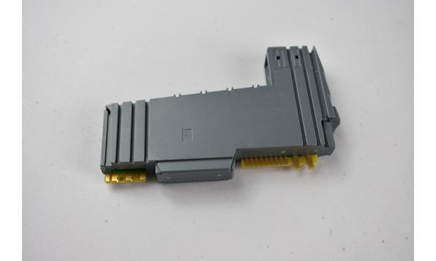 MODULE INPUT X20 DIGITAL 12X1 X20DI9371