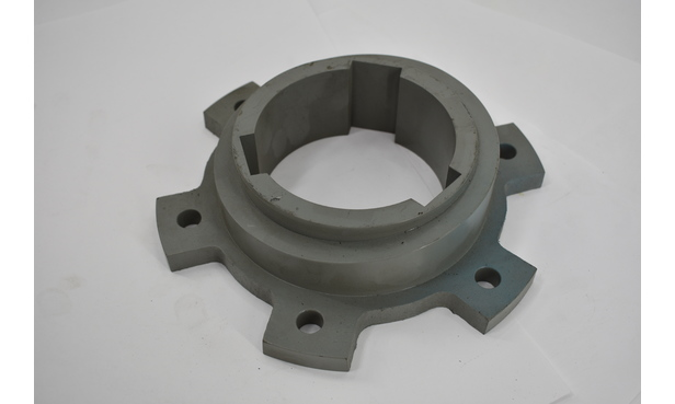 CLUTCH, FRICTION, HOUSING ALL AMLI FWI