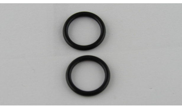 O-RING, KIT WITH 03907 VALVE