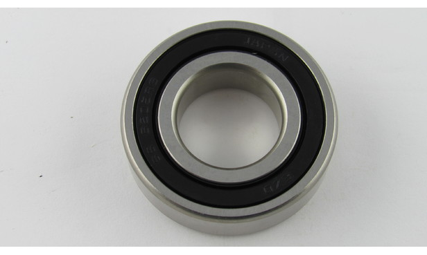 BEARING WITH HOUSING