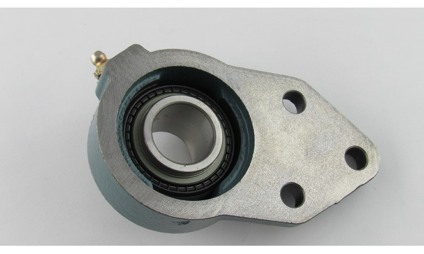 3 BOLT FLANGE BEARING
