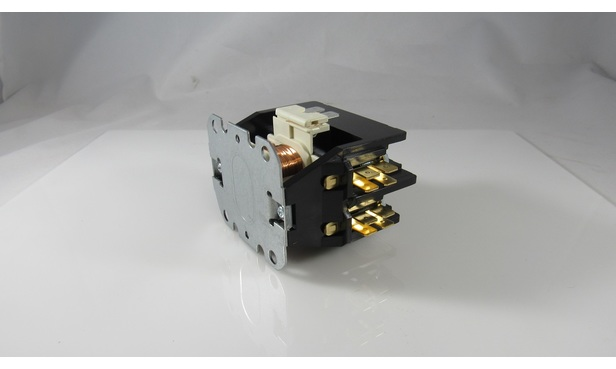 MOTOR RELAY (OLD# 327B301)
