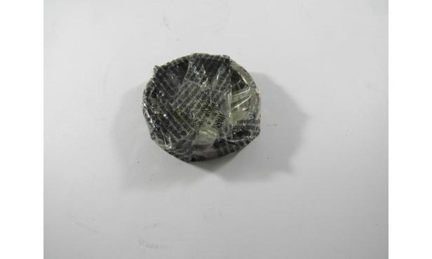 BEARING CUP TAG 308