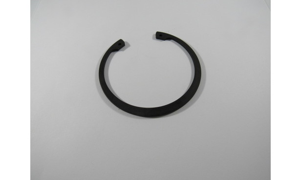 RETAINING RING HO-0334PA TAG 1058
