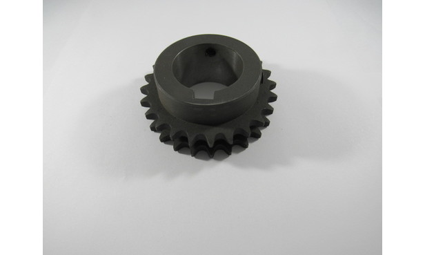 PRESSURE DRIVE SPROCKET TAG #362
