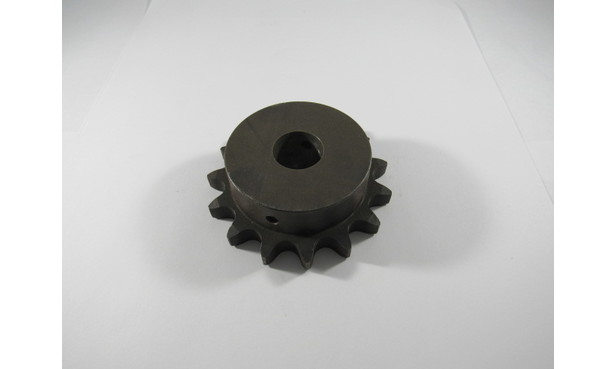 IDLER SPROCKET TAG 1532