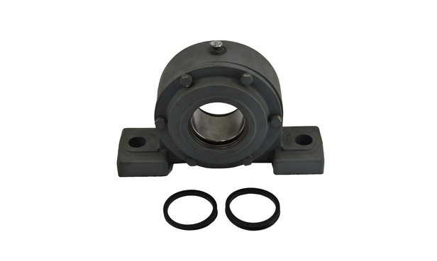 BEARING, FIXED (LT)