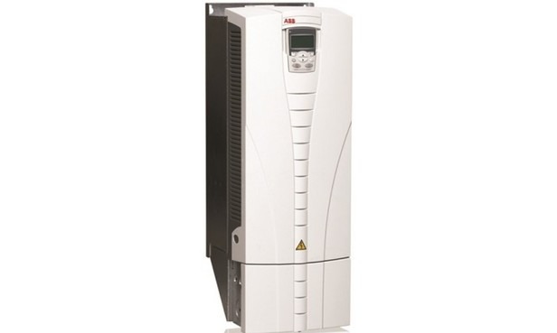 230 10HP ABB ACS550 INVERTER