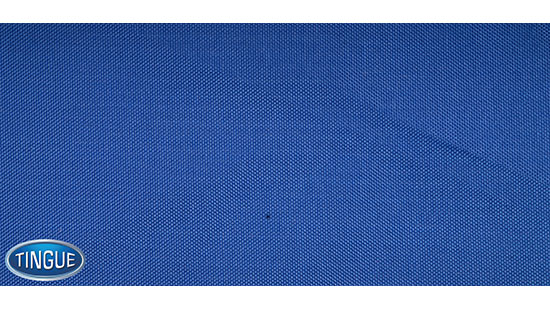 200 Denier Nylon - Royal Blue