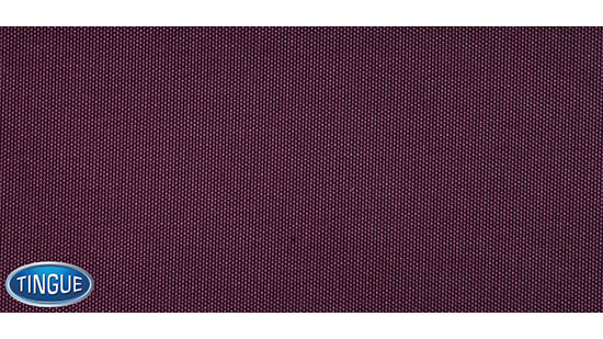 430 Denier Nylon - Purple