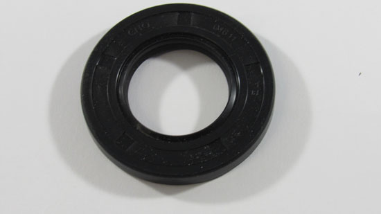 TRANSMISSION REAR OIL SEAL (2 REQUIRED)