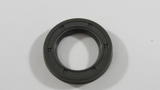 TRANSMISSION FRONT OIL SEAL (2 REQUIRED)